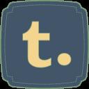Tublr