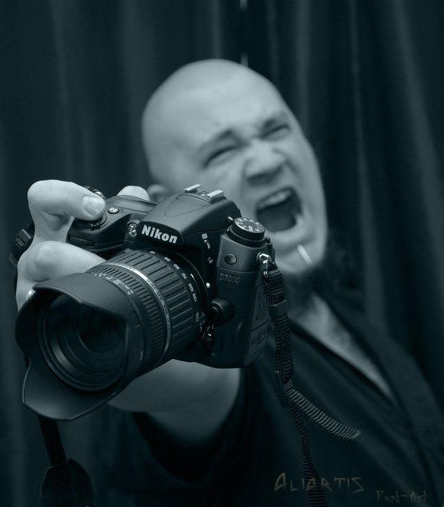 Das Portrait: Torben Lohs
