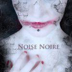 noisenoire_05