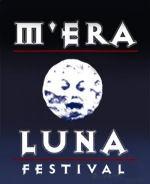 M'era Luna 2015 - nur noch wenige Tage...